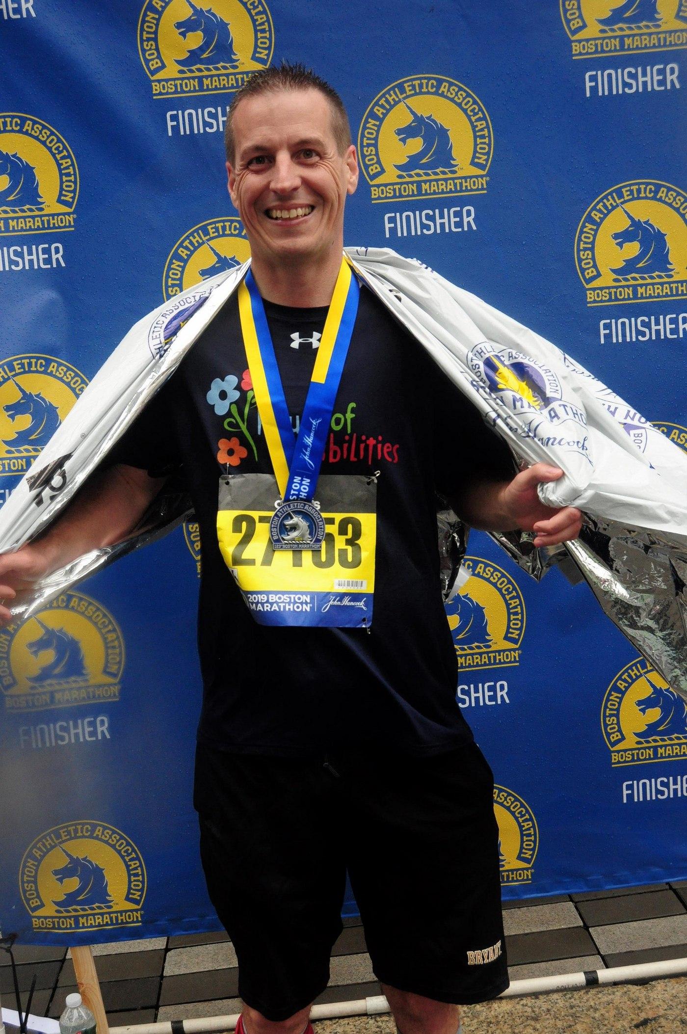 Chris-Pintarich-Berry-Insurance-Boston-Marathon