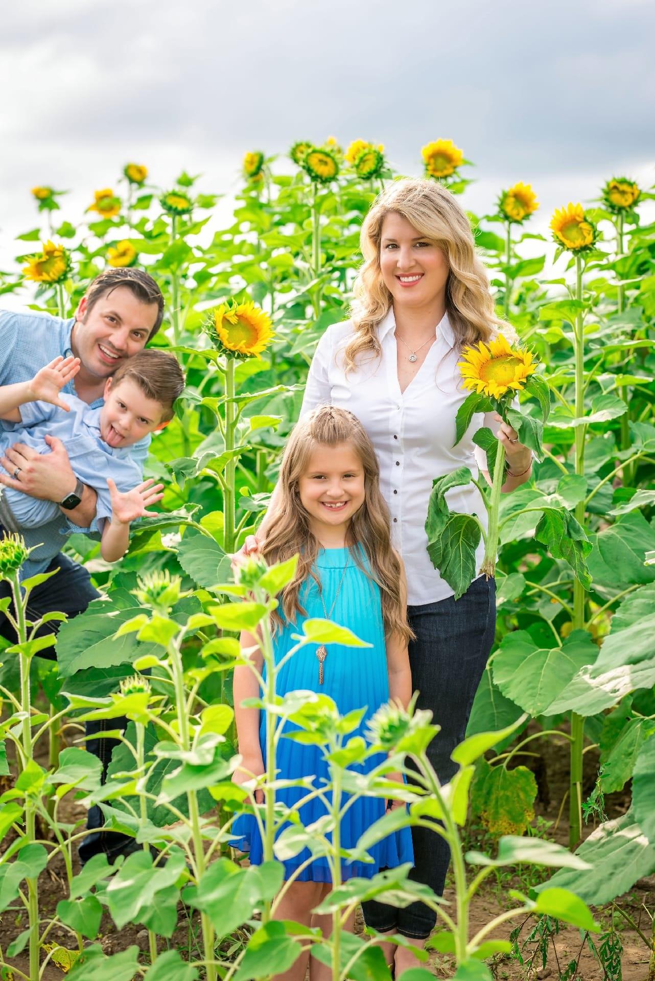 Kim-Lester-Berry-Insurance-Family2
