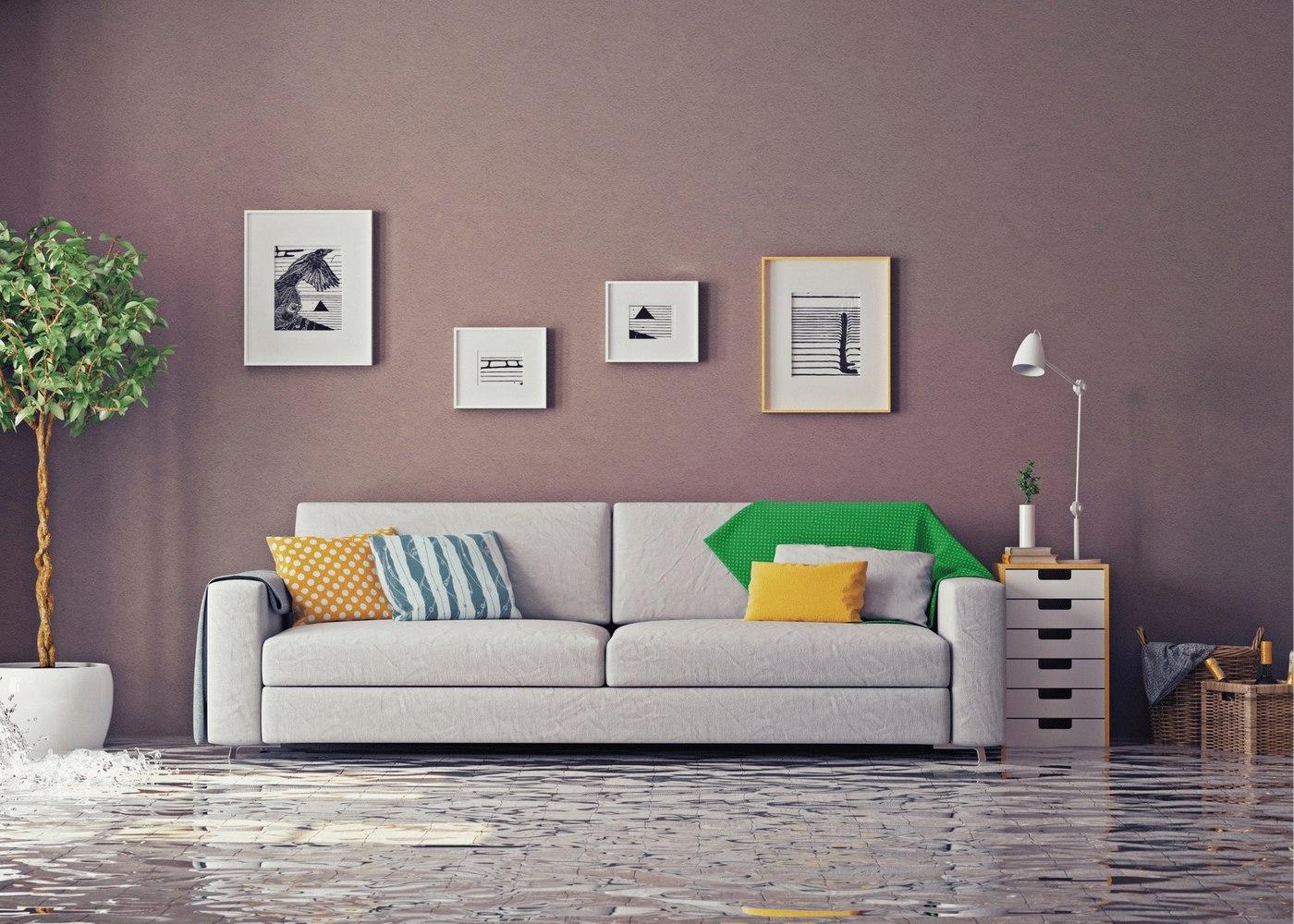 Personal-Flood-Insurance