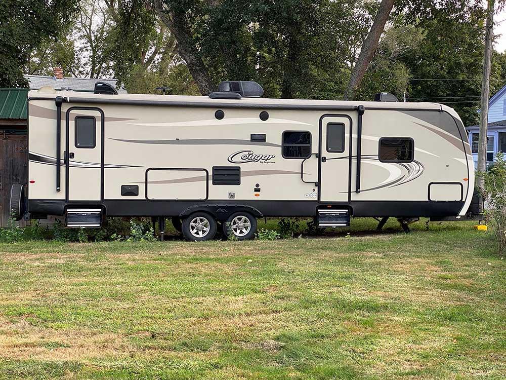 RV-Insurance-Camper-1