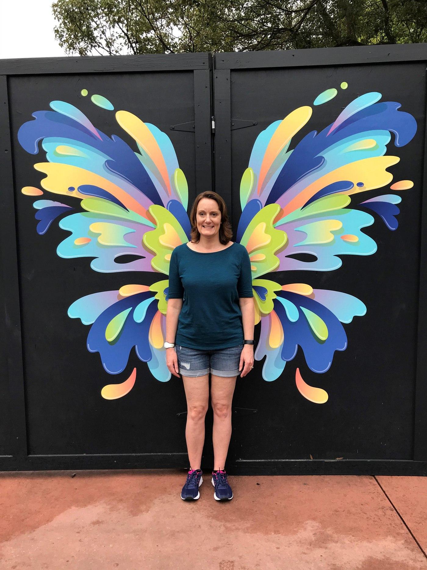 Stacy-Hearn-Berry-Insurance-ButterflyArt