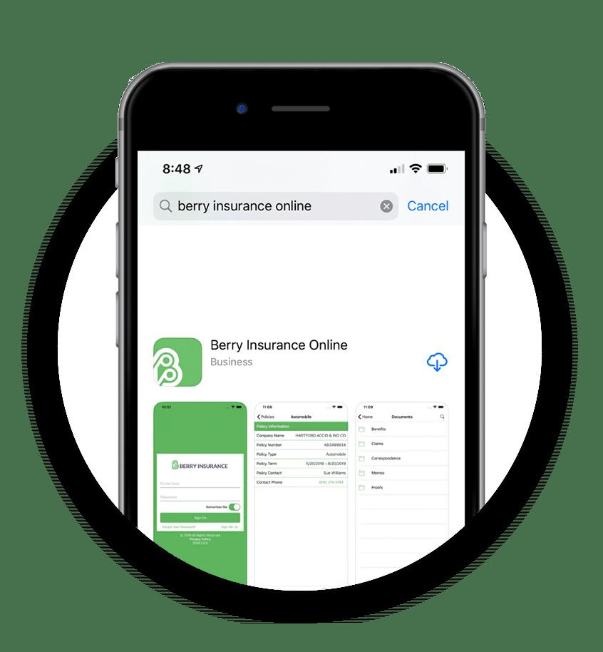 https://f.hubspotusercontent20.net/hubfs/442677/Berry-Insurance-Mobile-App-Install-Step1.png