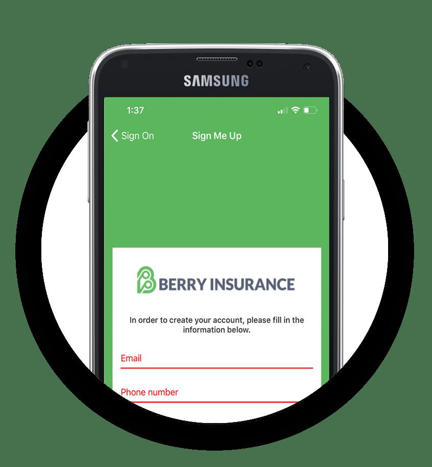 https://f.hubspotusercontent20.net/hubfs/442677/Berry-Insurance-Mobile-App-Install-Step2.png