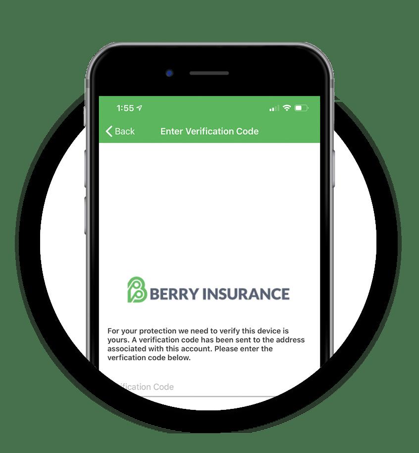 https://f.hubspotusercontent20.net/hubfs/442677/Berry-Insurance-Mobile-App-Install-Step3.png