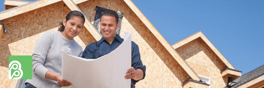 Do I Need Builders Risk Coverage for my Home Project?