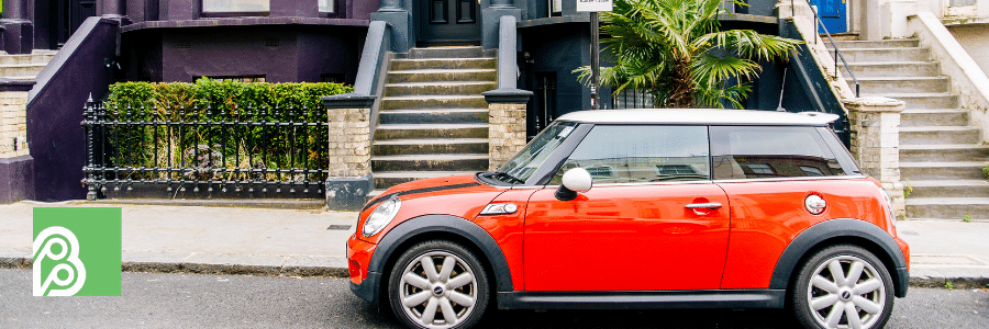 Do I Need Car Insurance if I'm not Driving my Car?