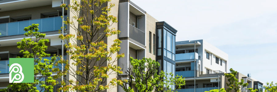 Everything You Need to Know About Condo Insurance