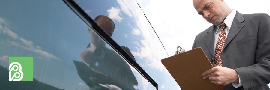 How Long Does an Auto Insurance Claim Take? (Timeline)