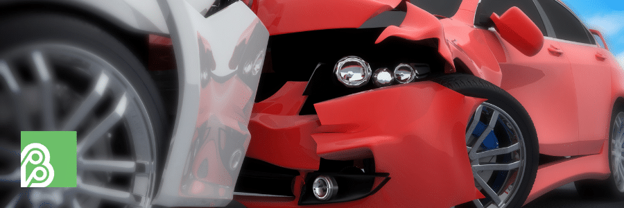 How Much Car Insurance Do I Need? (And Why the State Minimum Isn't Enough)