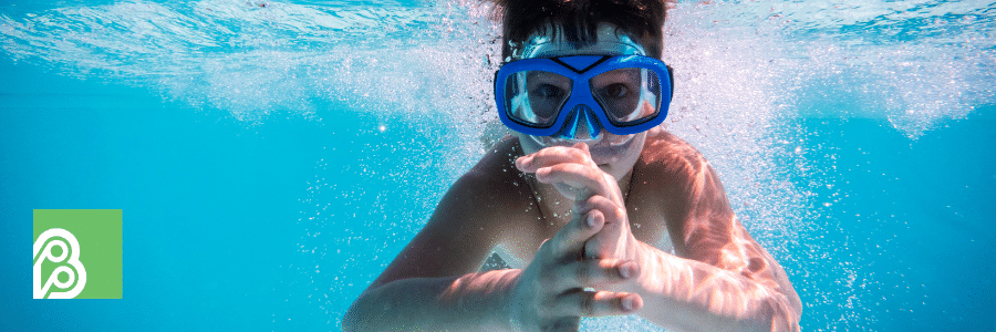 Swimming Pools and Insurance: What You Need To Know