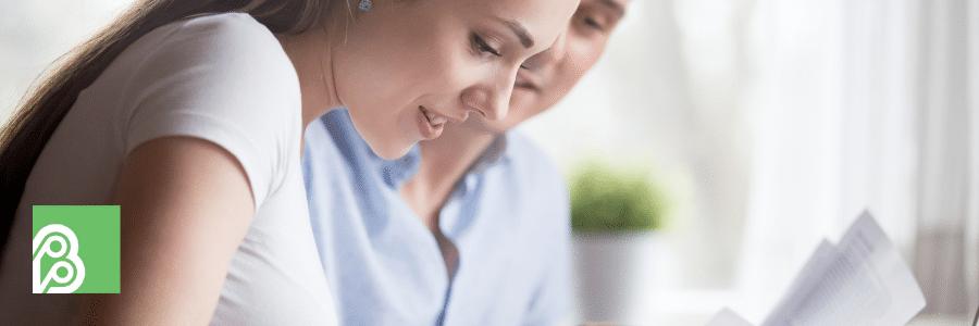 Take Advantage of COVID-19 Insurance Refunds