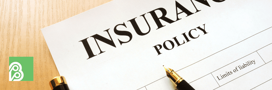 What is Not Covered by Car Insurance?