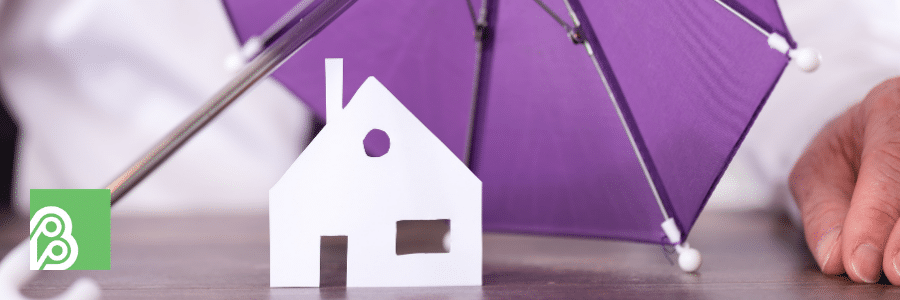 What is Umbrella Insurance and How Do I Know if I Need it?